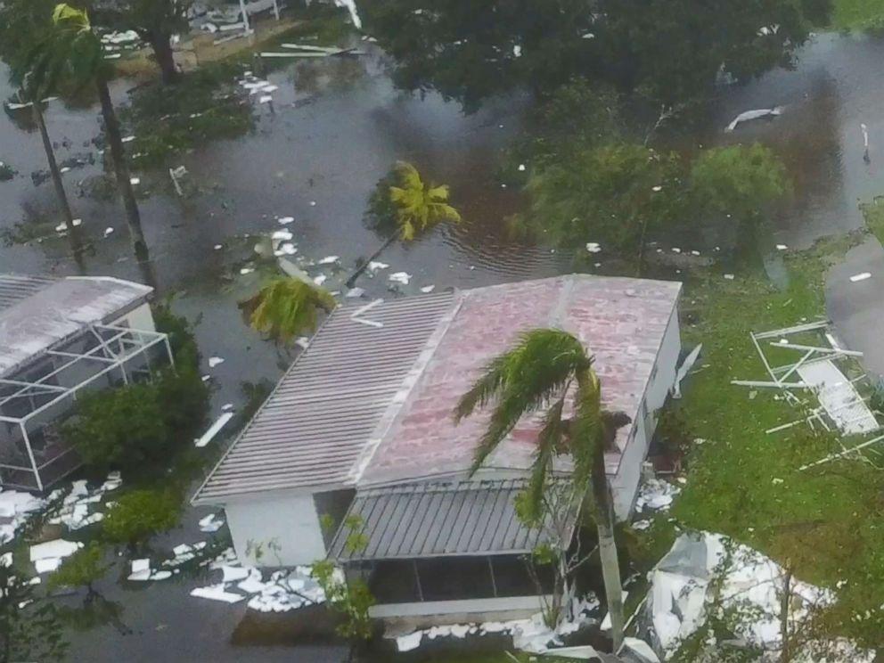 hurricane irma image.jpg