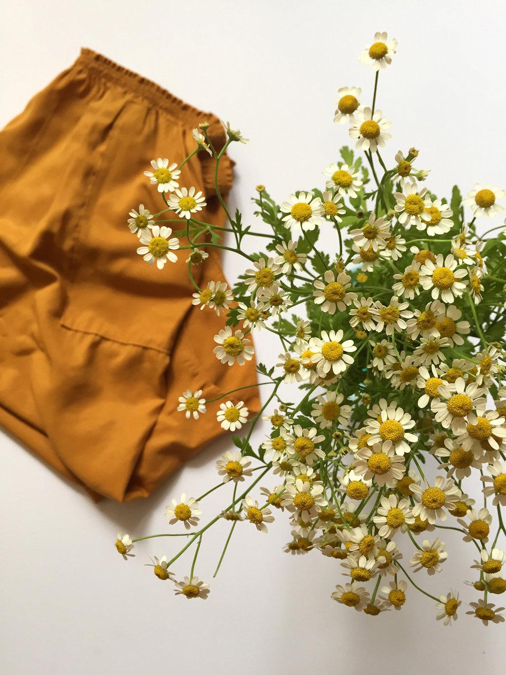 gold_skirt_4.jpg