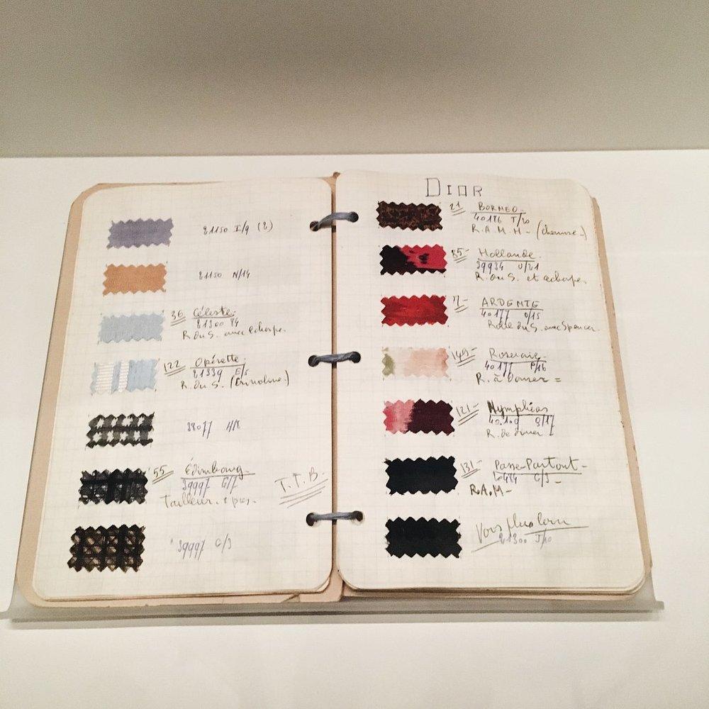 Dior book.jpg