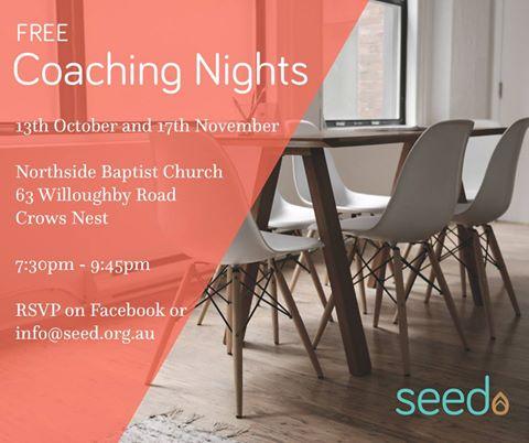Coaching nights - seed 2016.jpg