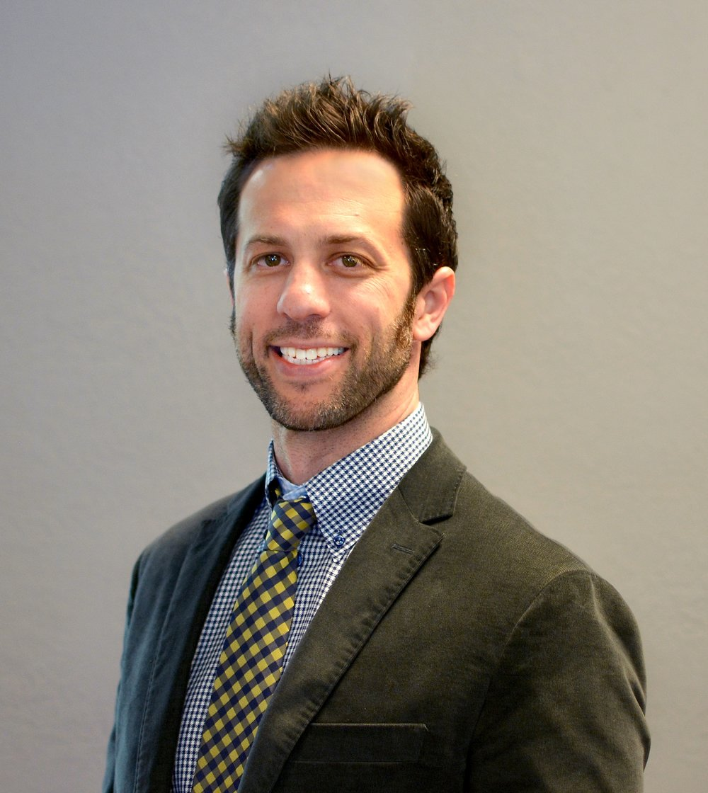 David Smolins, MD
