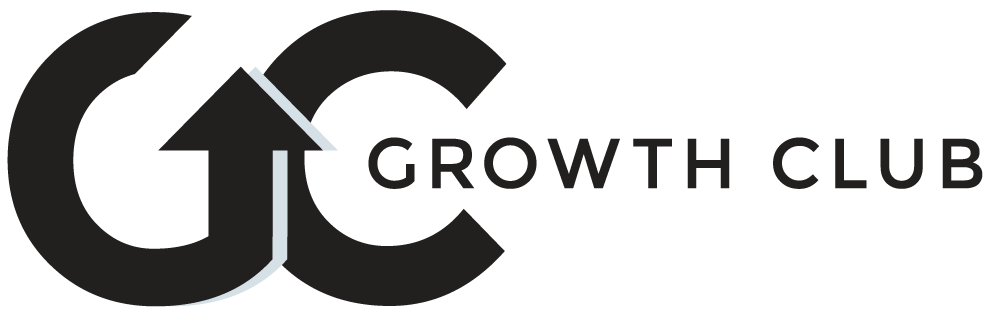 Growth Club