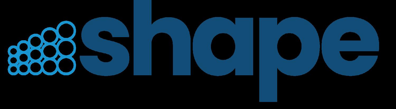 Shape Memory Medical, Inc