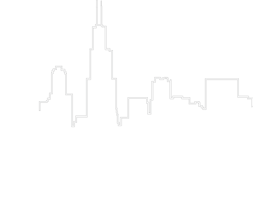 Demeko Taylor Real Estate Group