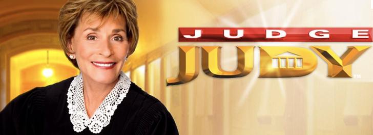 judgejudy.png