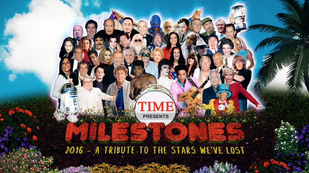 milestones2.png