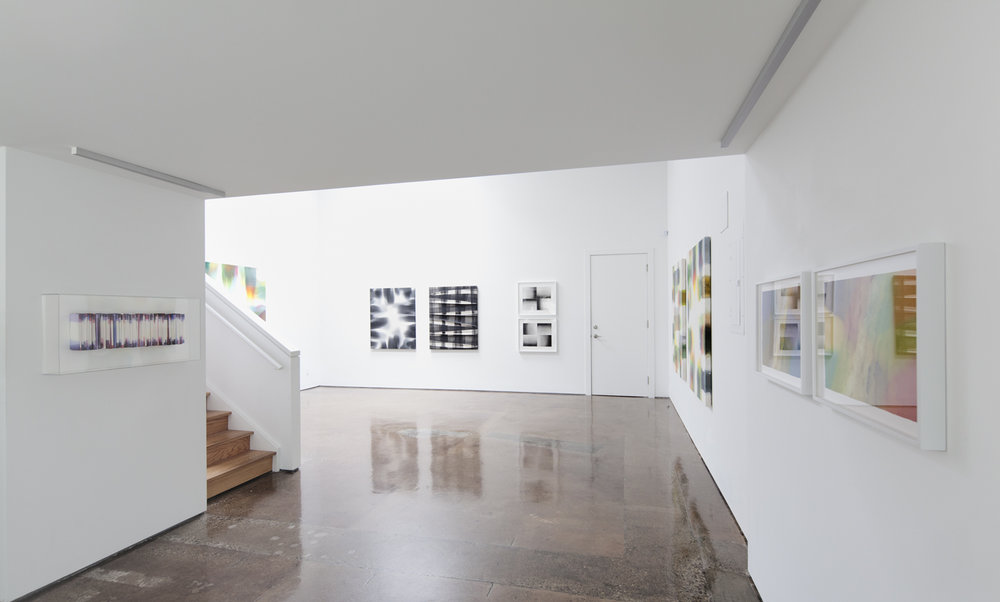 Meunier_Installation view_1