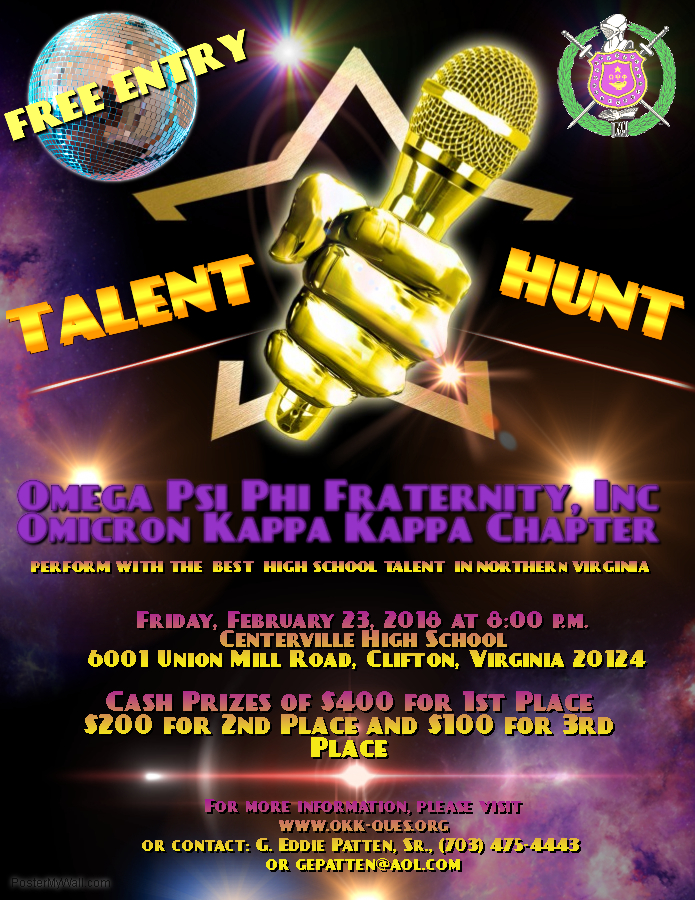 Omicron Kappa Kappa Talent Hunt Final.jpg