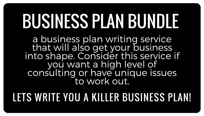 BUSINESS PLAN WRITTING (3).png