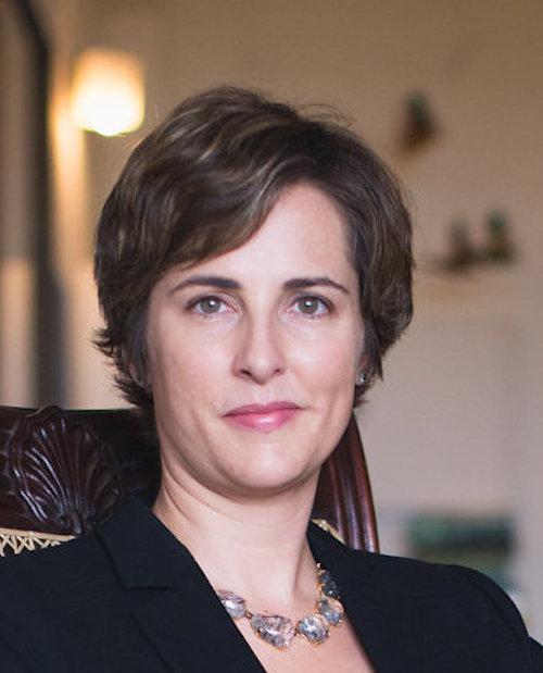 DR. JESSICA SEDDON (IN)