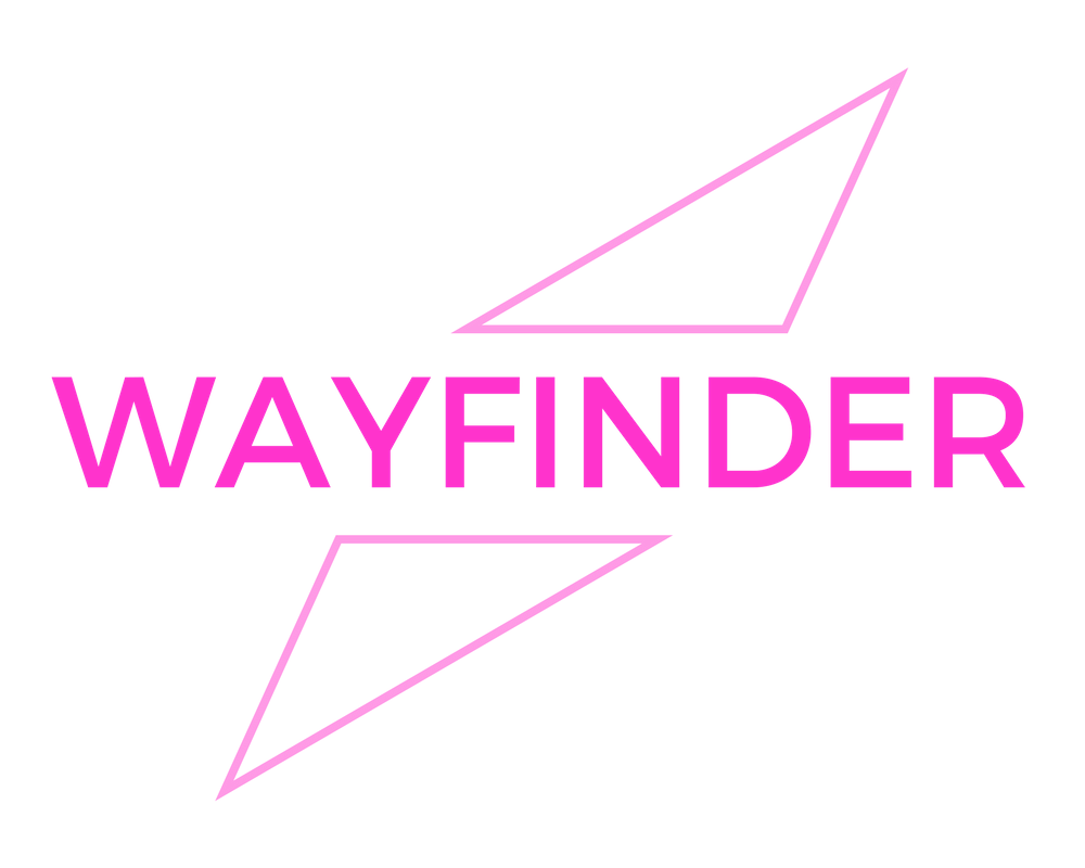 PINK Wayfinder FINAL (1).png