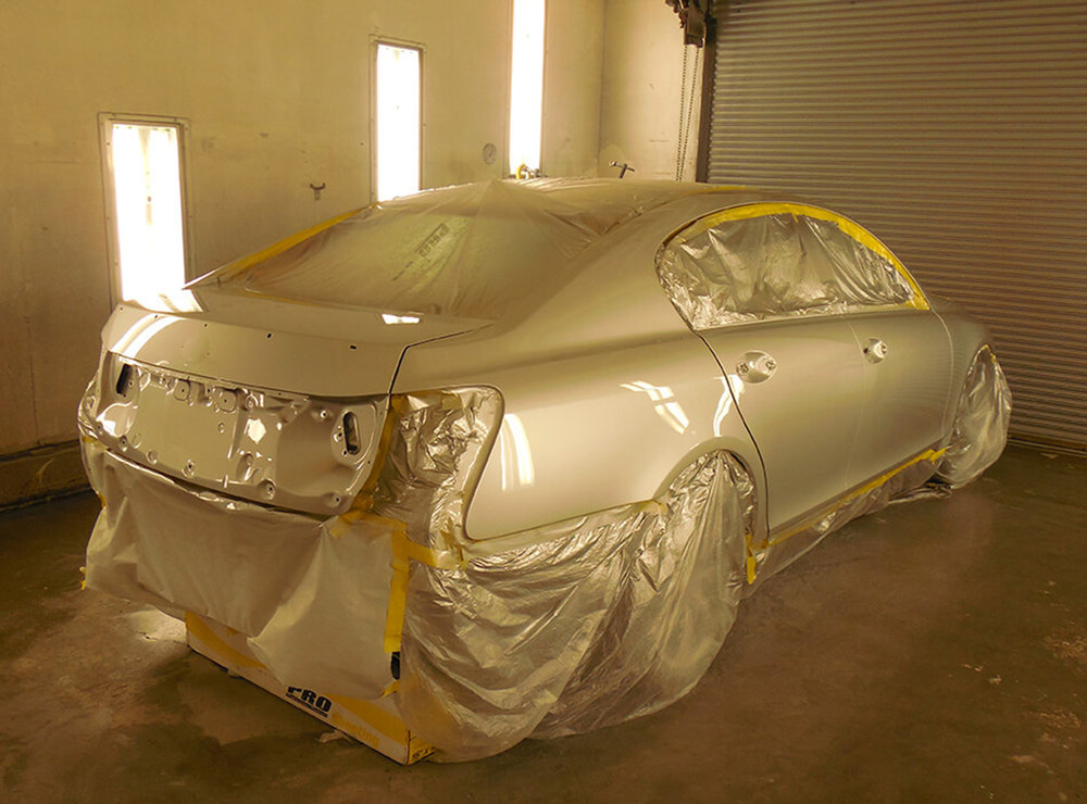 Auto-Buff-Auto-Body-West-Seattle-collision-repair-paint-01.JPG