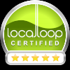 LocalLoop-certified.png
