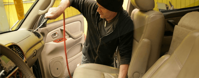 Auto-Buff-Auto-Body-Paint-Collision-Repair-Detailing-01.png