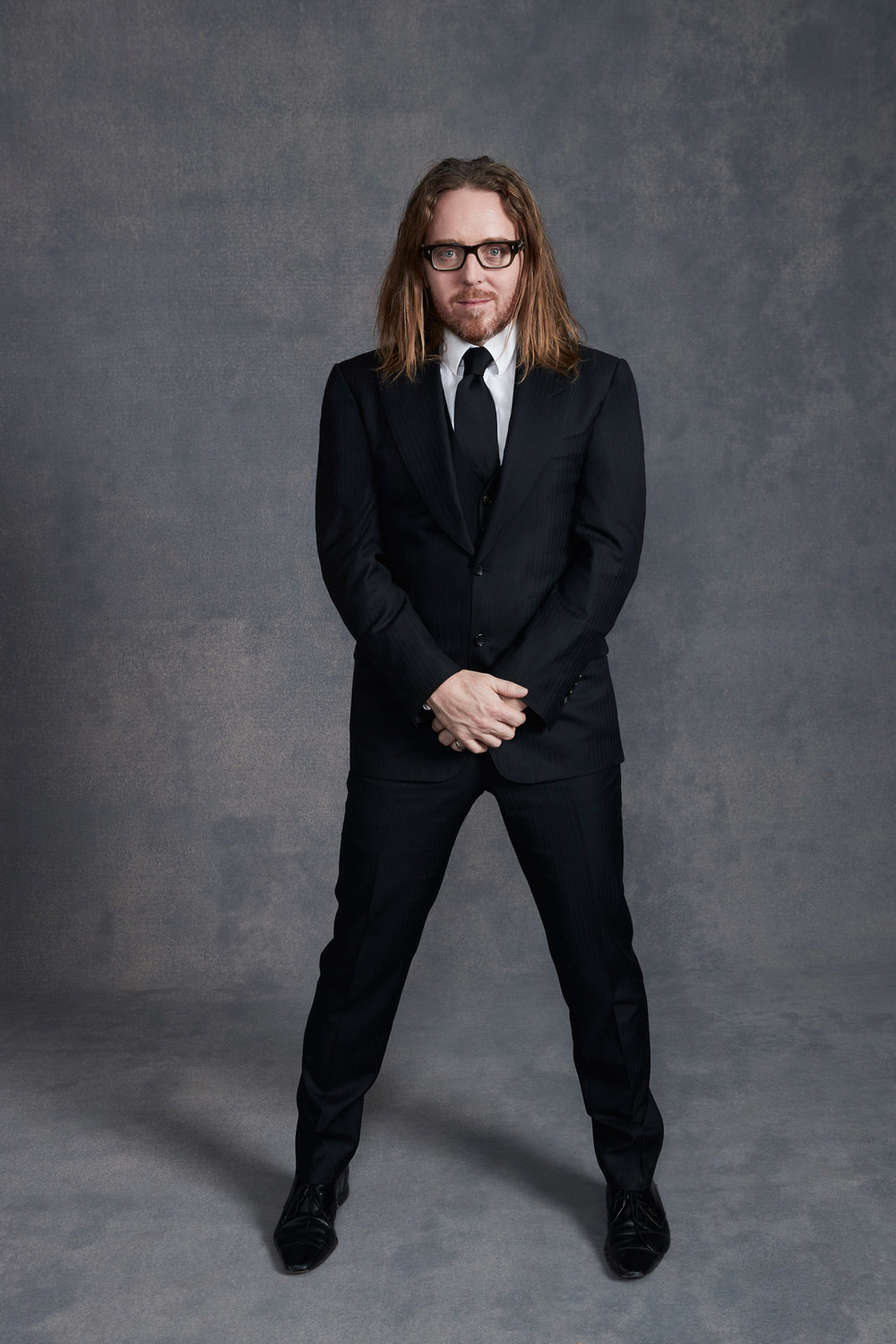 Tim_Minchin_003.jpg