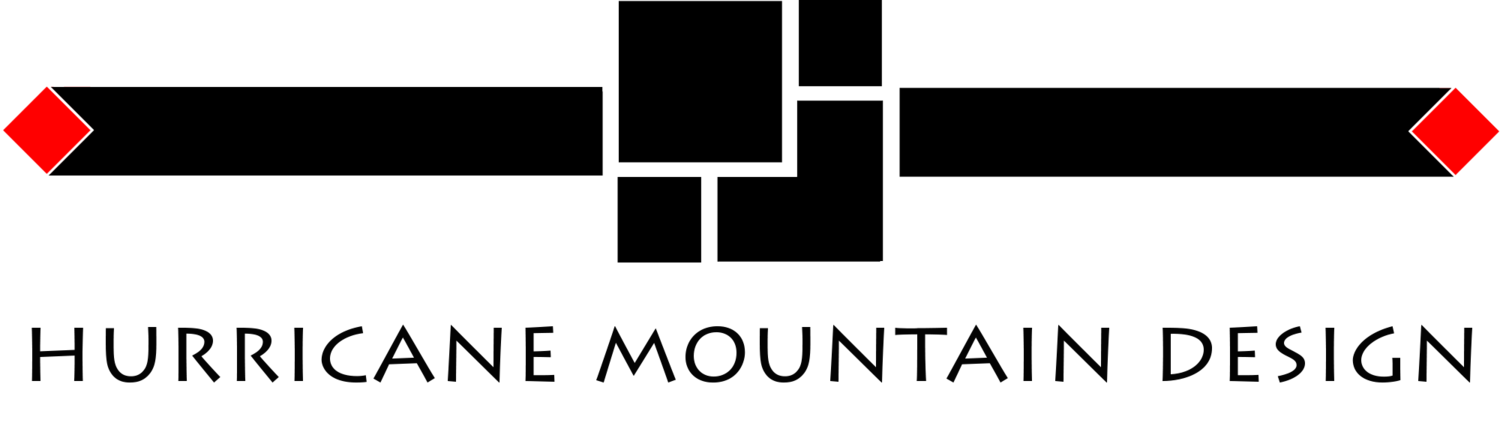 Hurricane Mountain Design Group