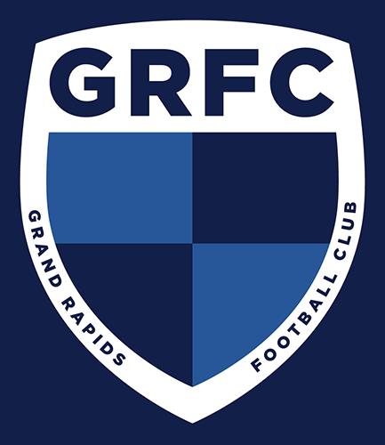 logo_Grand-Rapids-FC.png20180131-25797-ut436z.png