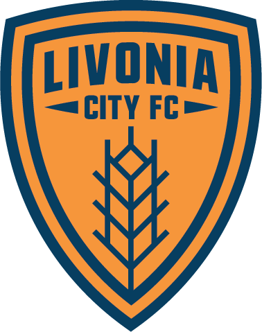 Livonia_Final-01.png