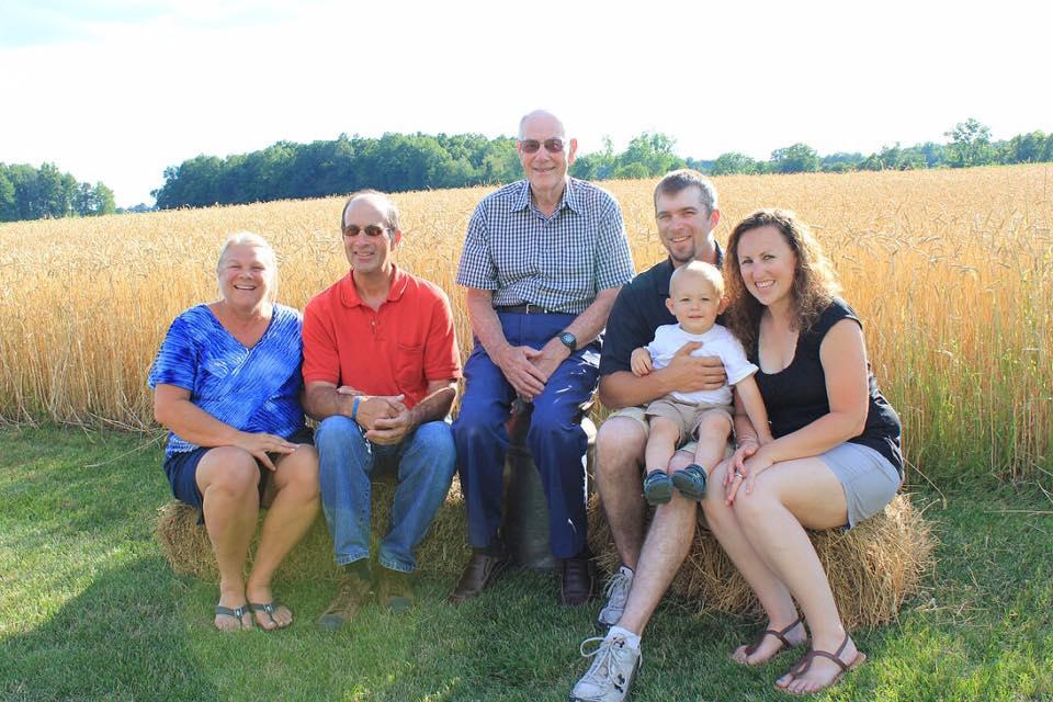 Keilen Family.jpg