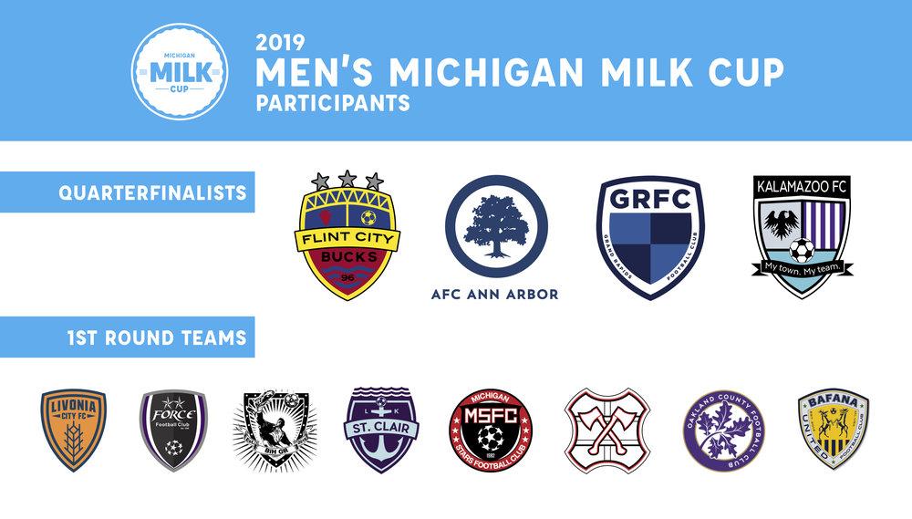 2019_participants.jpg