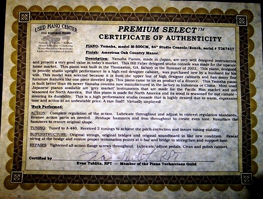 Certificate of Authenticity web.jpg