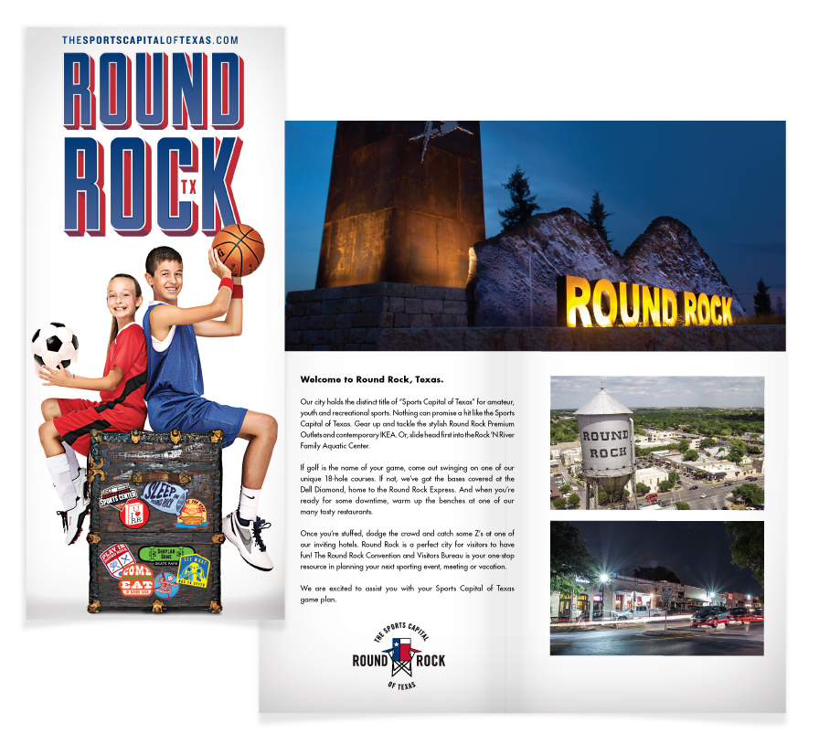 round-rock_visitors-guide_1