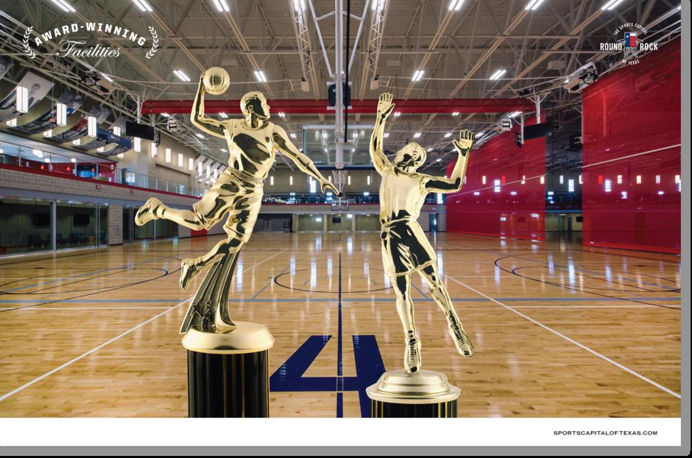 RR_Basketball_TrophyAd.png