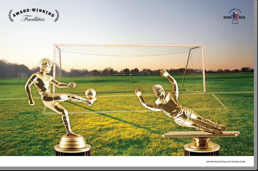 RR_Soccer_TrophyAd.png