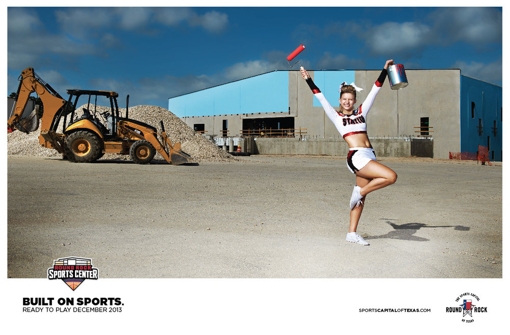 Cheerleader_Nasc.jpg