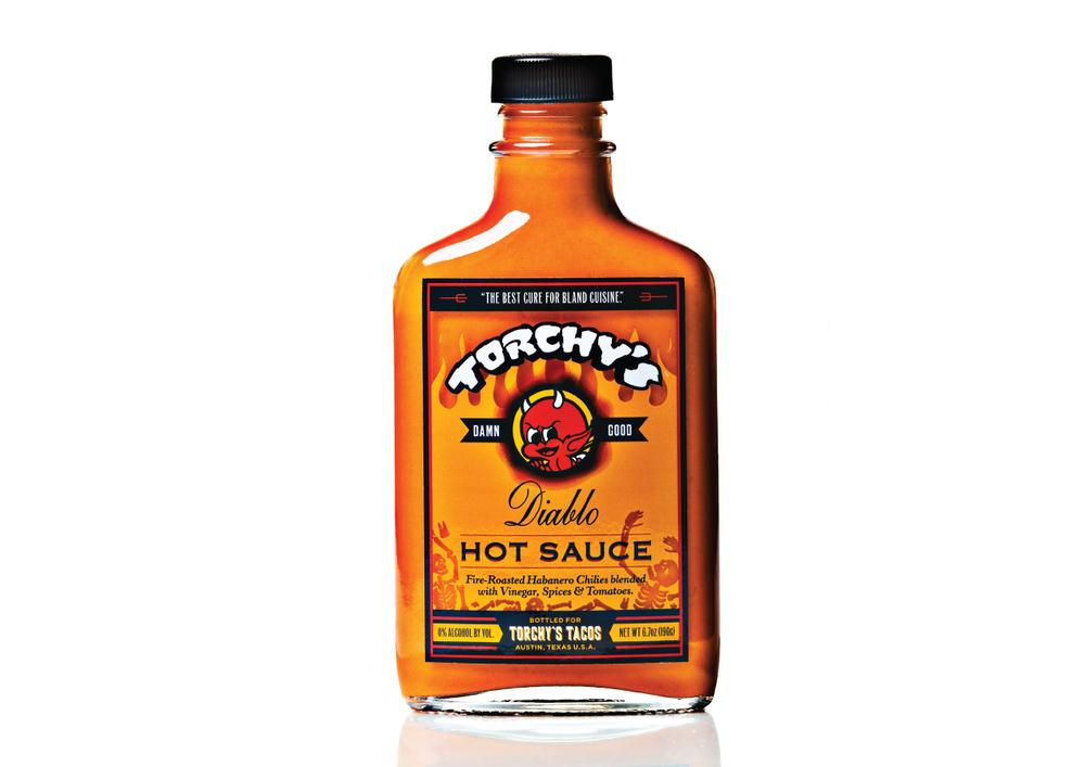 torchys_bottle.jpg
