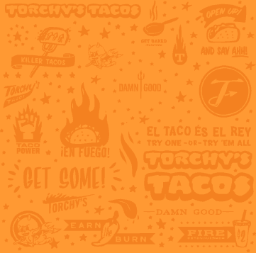 torchys_twitter_background.png