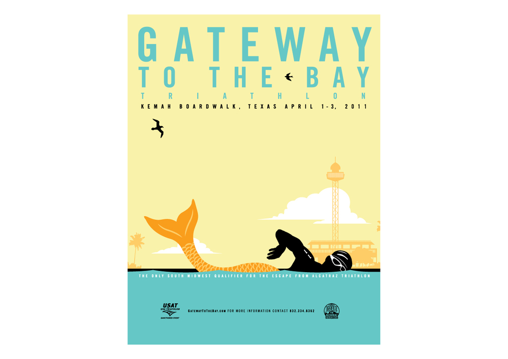 gateway_ad1.jpg