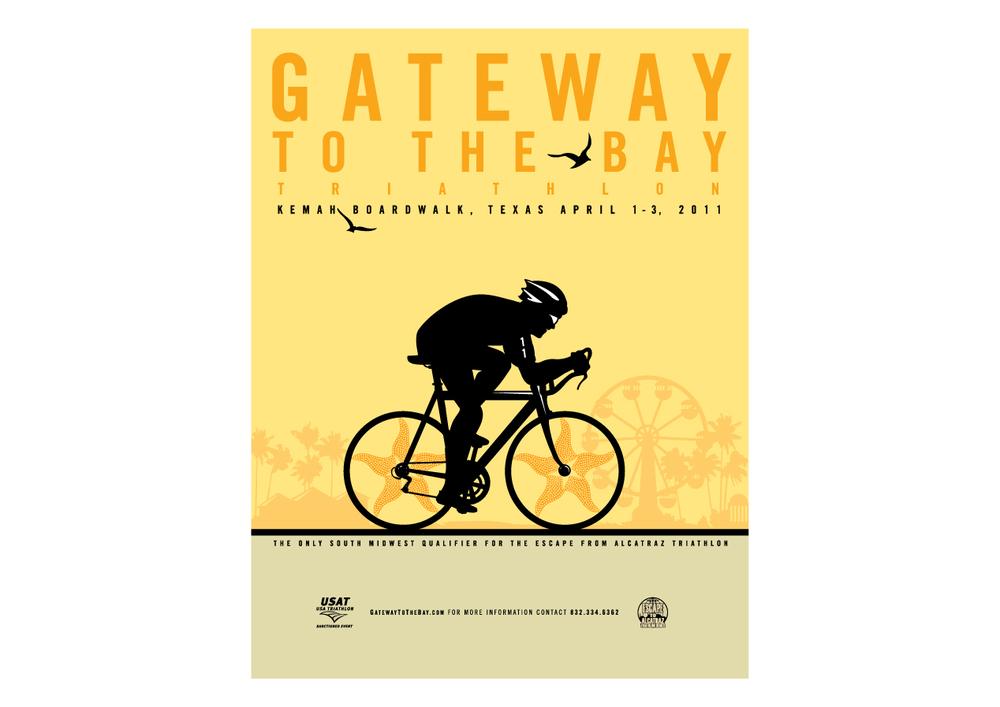 gateway_ad2.jpg