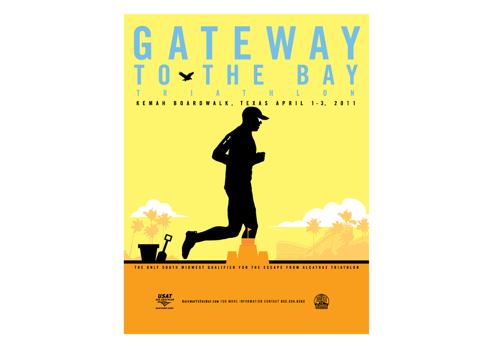 gateway_ad3.jpg