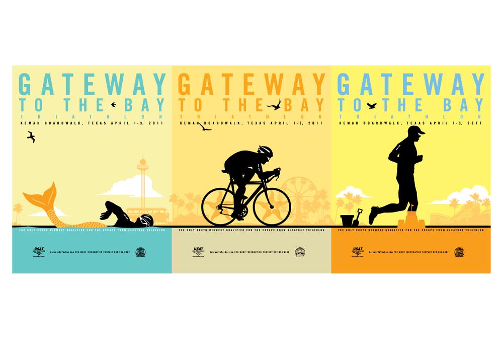 gateway_ad4.jpg