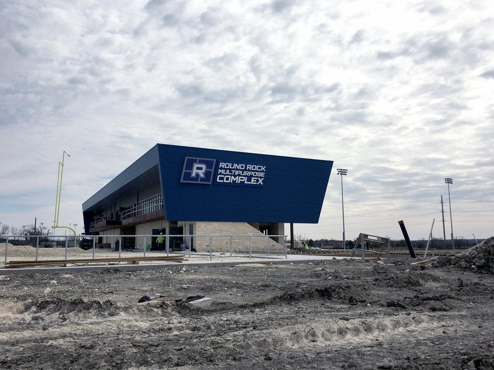 RRMC_building
