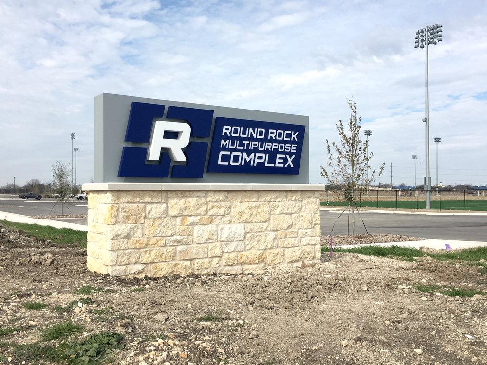 RRMC_sign