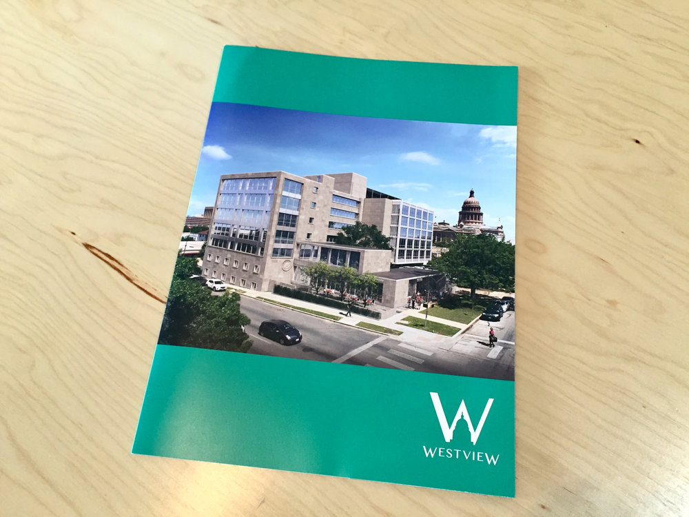 westview-brochure-cover