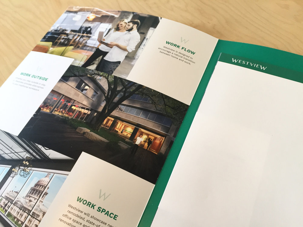 westview-brochure-inside