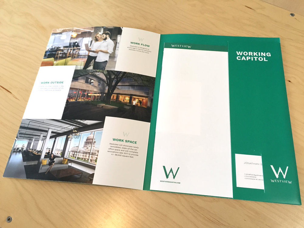 westview-brochure-inside2