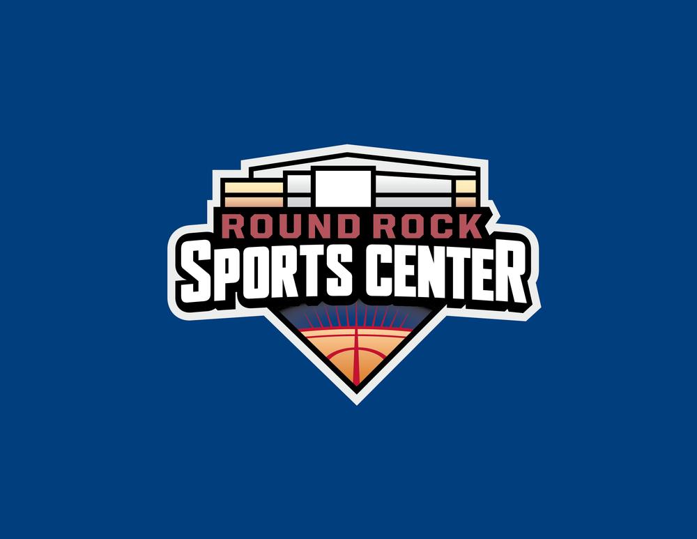 ARS-RoundRockSportsCenter.png