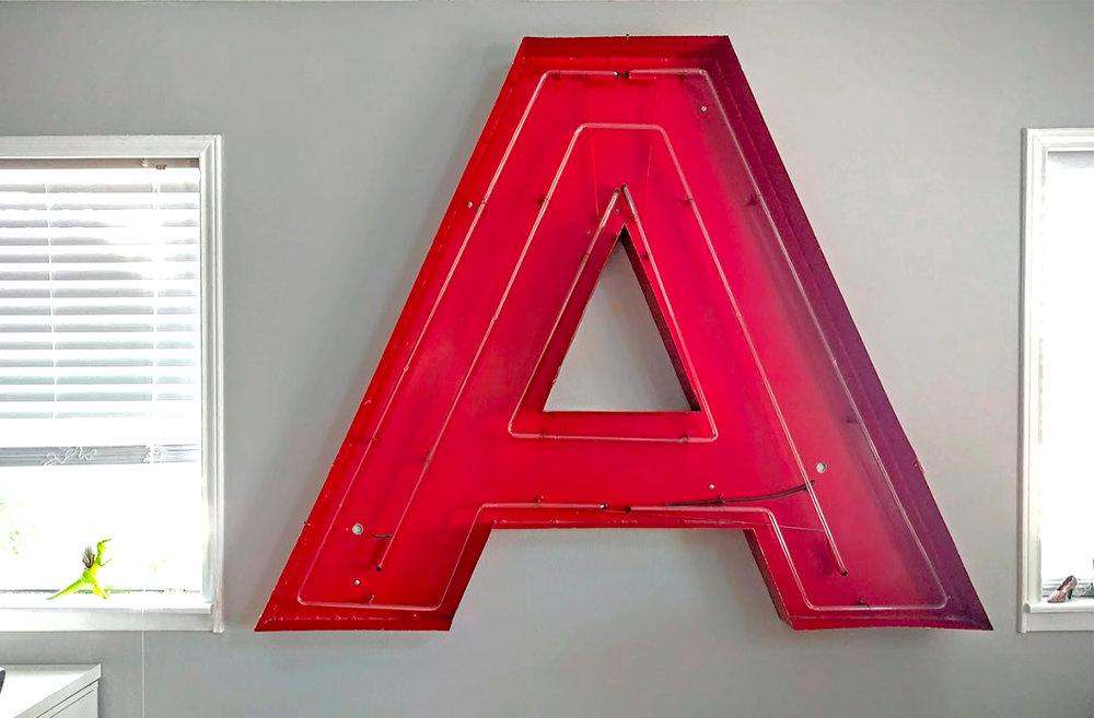 Arsenal-office-4