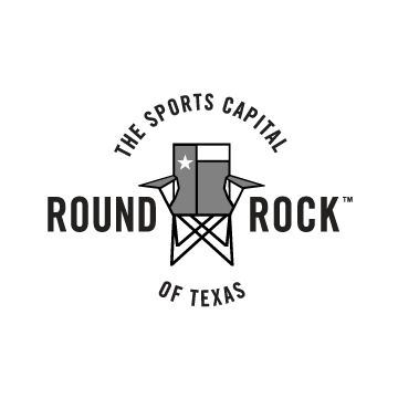 round-rock.png