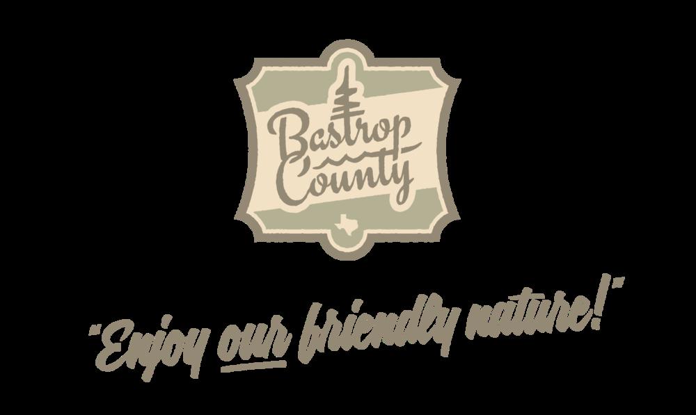 BAS_LogoTagline