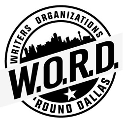 Writers Organizations 'Round Dallas