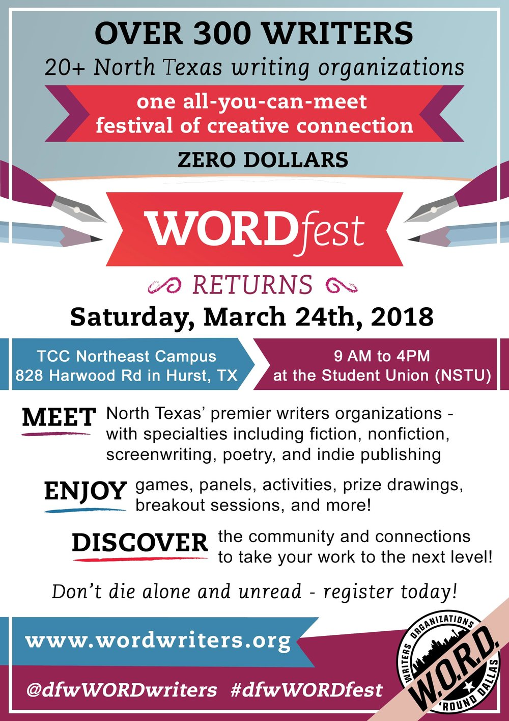 WORDfest_Flyer_2018.jpg