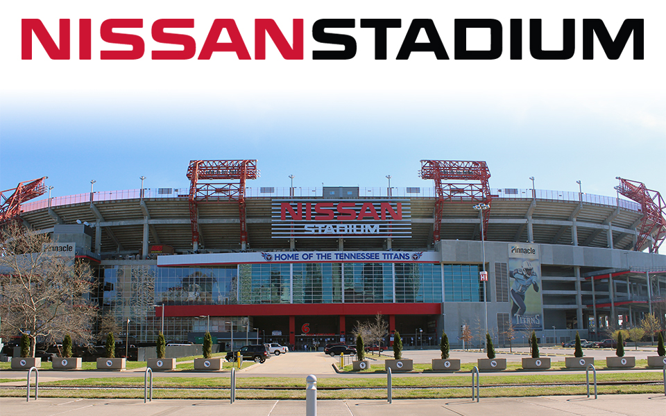 nissan_stadium960.jpg