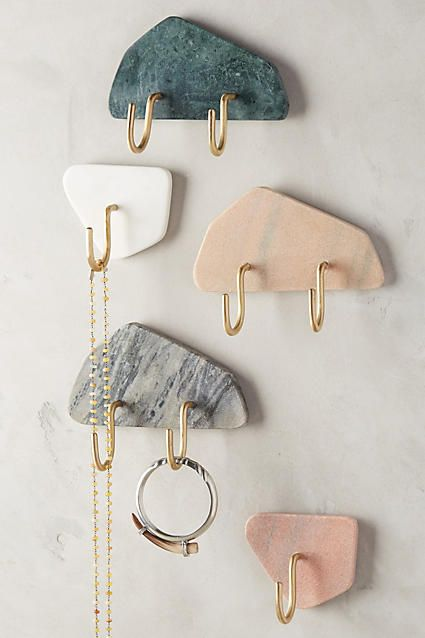 Image from Anthropologie