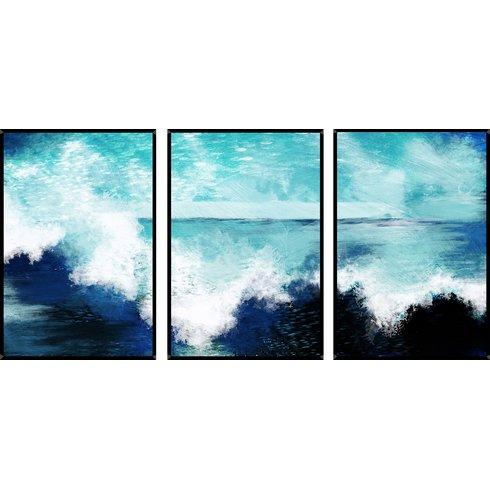 Art Work - Water