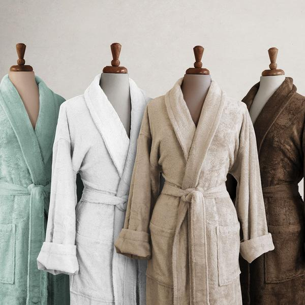 Get these amazing robes here